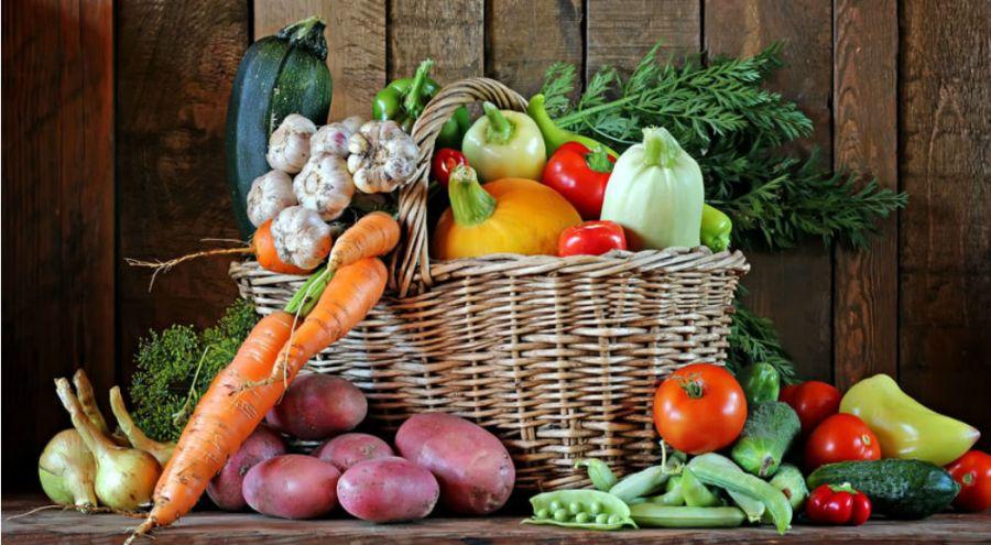 vendre_paniers_legumes_fruits_jardin_potager