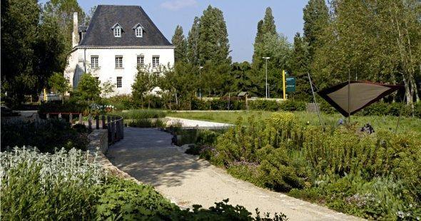 jardin-potager-centre-ouest