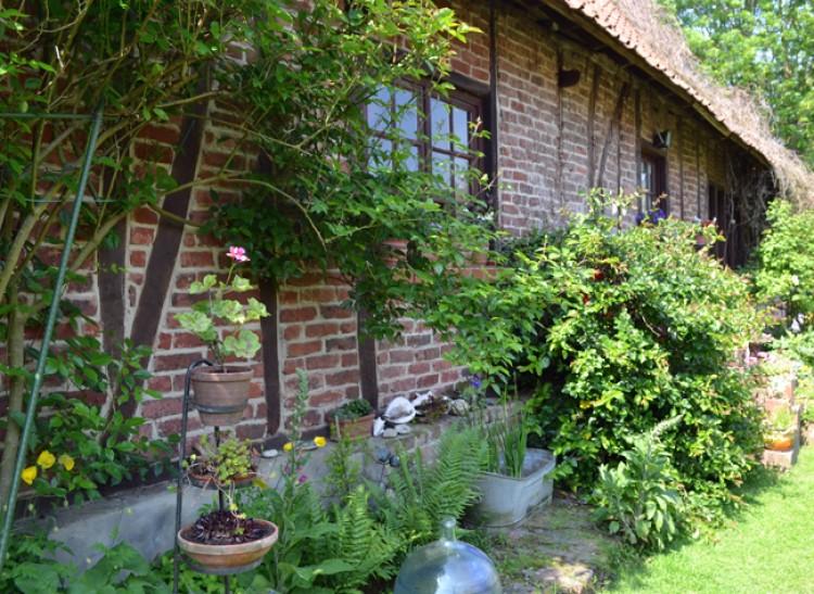 jardin-potager-Nord