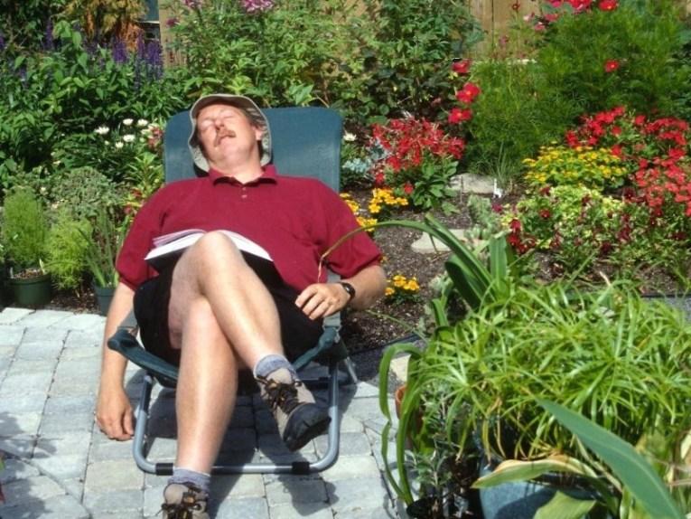 jardinier-paresseux